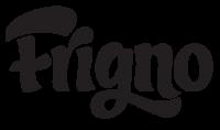 Frigno
